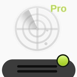 iNetTools Pro App