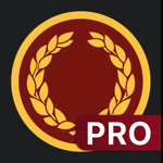 OlimpBet PRO - Ставки на спорт на пк