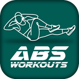 Fit Body Abs Workout