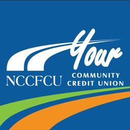 NC Community Credit Union