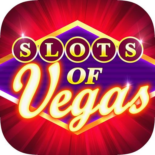 real online vegas casino