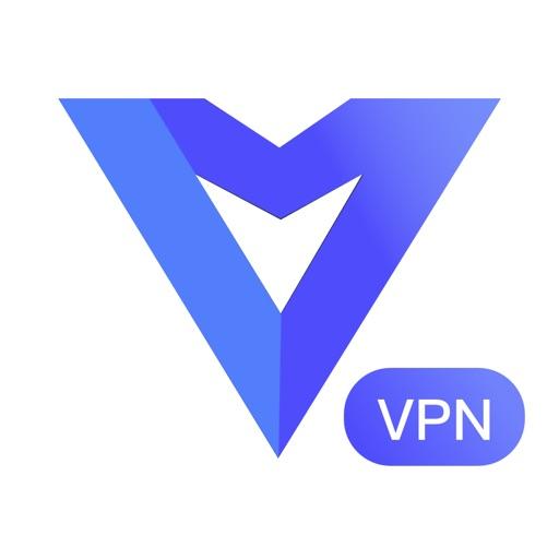 Hotspot VPN - Secure Proxy