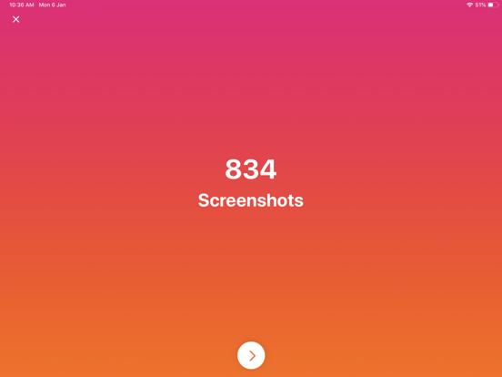 Screeny 3.0 Screenshots