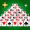 Pyramid Solitaire Pro ▻