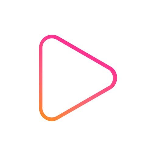 Tube Play - MP3 Music Player