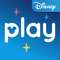 App Icon for Play Disney Parks App in United States IOS App Store