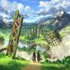 放置RPG 失われた世界 - Lost World - - 新作アプリ iPhone