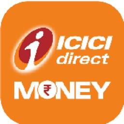 ICICIdirect Money-MF,SIP,ELSS