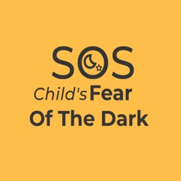 Child's Fear of the Dark - SOS