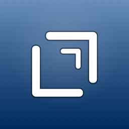 Ícone do app Drafts