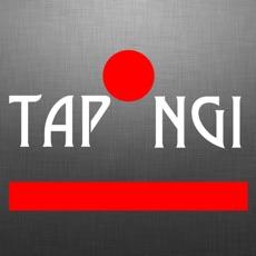 Tapongi