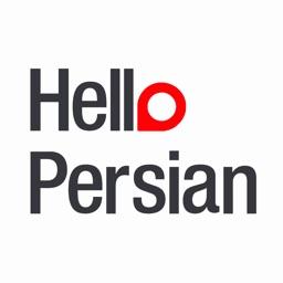 Organiser - Hello Persian