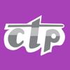 CTP CLUJ