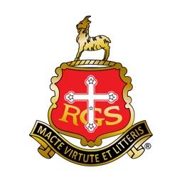 Rockhampton Grammar School