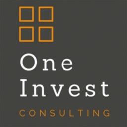 One Invest Consulting