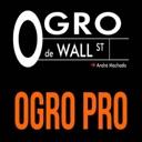 Ogro Pro