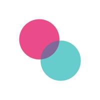 MatchingAgent, Inc. - タップル誕生-tapple artwork