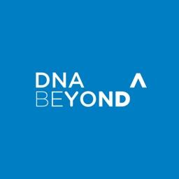 DNA Beyond