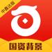 10.龙龙理财(中鑫达版)-高收益金融理财投资平台