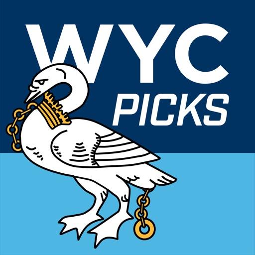 Wyc Picks