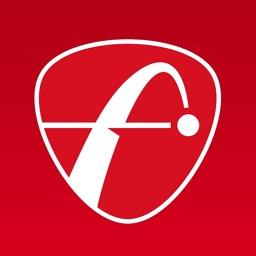 FS Golf