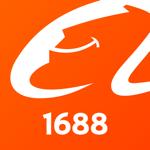 阿里巴巴(1688)-货源批发采购进货市场 на пк