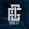FCInter1908 - iPhoneアプリ