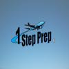1 Step Prep A320