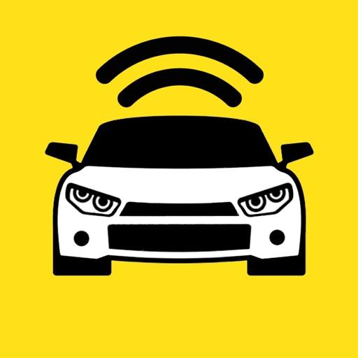 Driving Licence Quiz icon