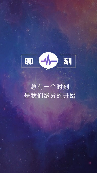 https://is5-ssl.mzstatic.com/image/thumb/Purple115/v4/fb/81/22/fb8122f9-2d82-cba9-abb3-b865f70e1436/source/392x696bb.jpg