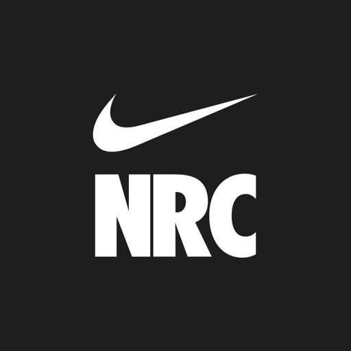 Nike Run Club:ランニングアプリ