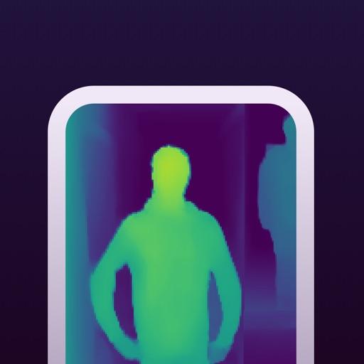LiDAR & Infrared Night Vision