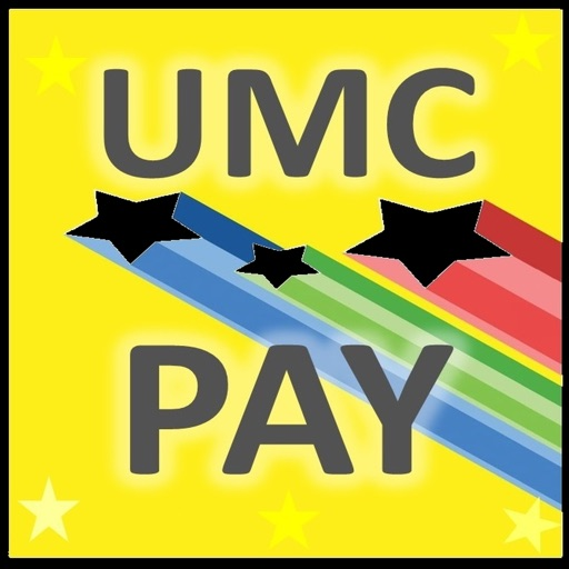 umcpay