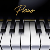 Piano - simply game keyboard
