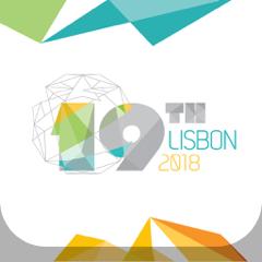 19th Laser Symposium