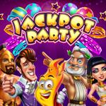 Jackpot Party - Casino Slots на пк