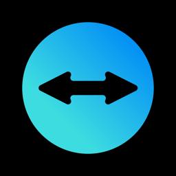 Ícone do app lifeAR
