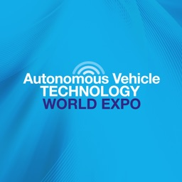 Autonomous Vehicle World Expo