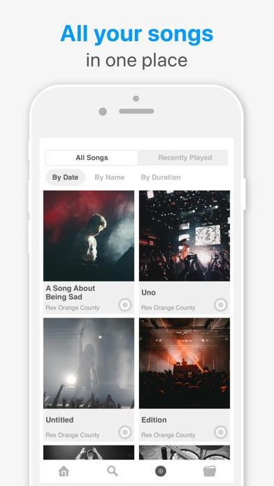 Music Player- Music Video Play-7