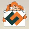 InPlanning App