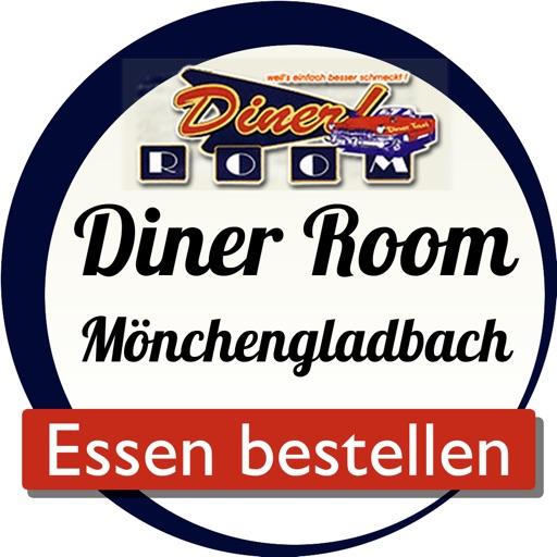 Diner Room Mönchengladbach