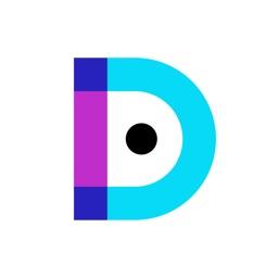 Da Vinci Eye: AR Art Projector