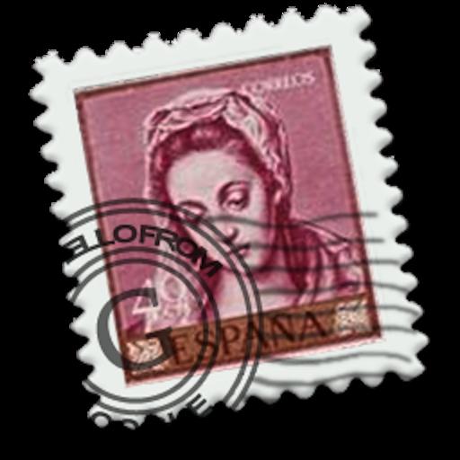 Filatelia Pro