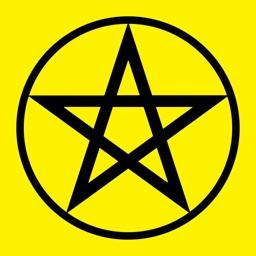 Wicca Spells, Tools, Calendar