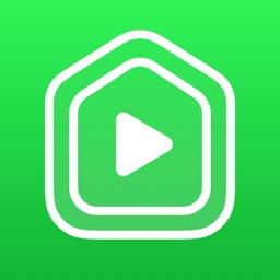 Ícone do app HomeRun 2 for HomeKit