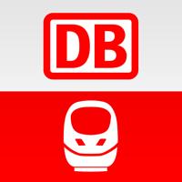 App Icon DB Navigator
