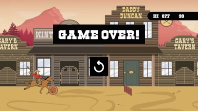 Download Gary's Wild Adventure for Android