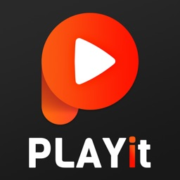 PlayIt - All-in-One Player