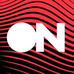 Stationhead: Social Radio на пк