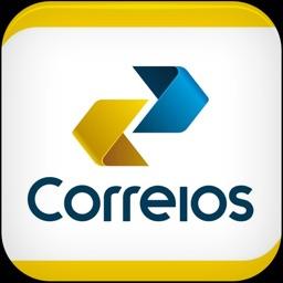 Correios INFO App